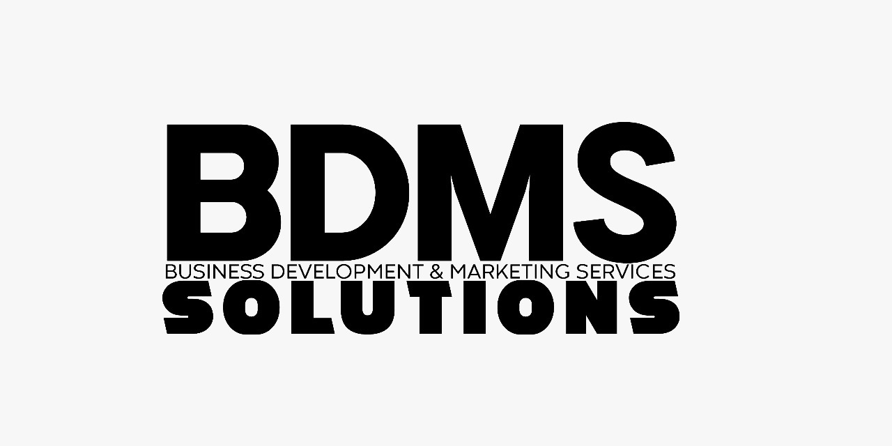 BDMS Logo