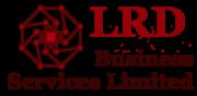 LRD Business Services Ltd