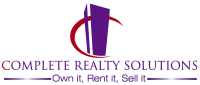 CRS Logo transparent white outline