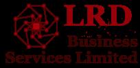 LRD Logo no tagline