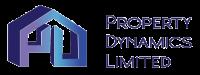 New PDL Logo