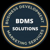 business development edit-01